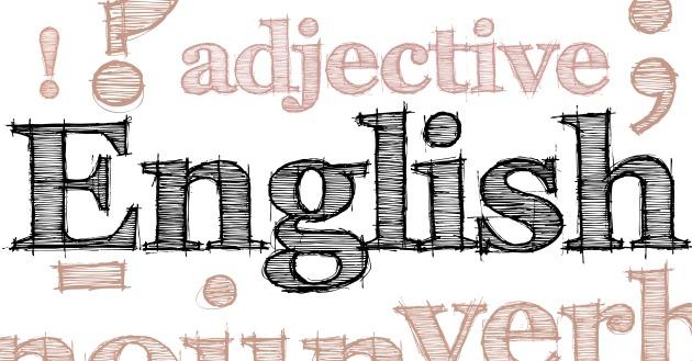 英語 | TKW